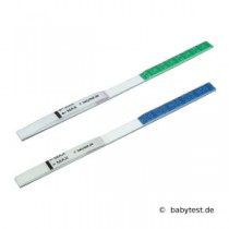 babytest-ovulationstest-20-schwangerschaftstest-20-kombination-ascimed